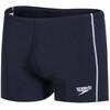 speedo Essential Classic zwembroek Heren blauw